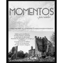 Momentos Para Recordar, en Carballo