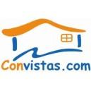 Inmobiliaria Convistas.com, en Carballo, A Coruña
