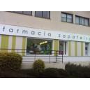 Farmacia Zapateira,  A Coruña