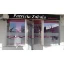 Patricia Zabada Peluquería, en Noia, A Coruña