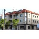 Hotel Nueva Colina en Tomiño Pontevedra
