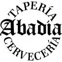 Taperia Abadia en Tomiño Pontevedra