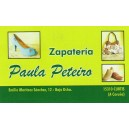 Zapatería PAULA PETEIRO