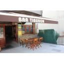 Bar TIBURÓN