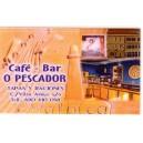Café Bar O PESCADOR