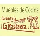 Carpintería LA MAGDALENA