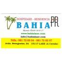 BAHÍA Café Bar