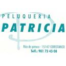 Peñuquería PATRICIA