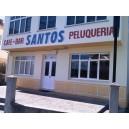 Café Bar SANTOS