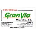 Comercial GRAN VIA