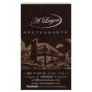 Restaurante A LAGOA