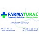 FARMATURAL