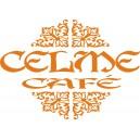 CELME Café