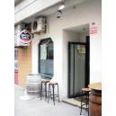 Café Bar A PARADA
