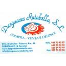 Desguaces RUTABELLA, S.L.