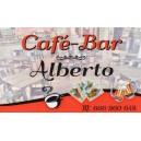 Café-Bar ALBERTO