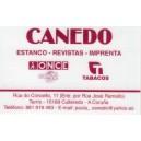 Estanco Canedo