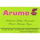ARUME Herboristería-Dietética