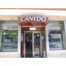 Bar Canedo