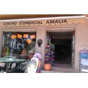 Comercial AMALIA