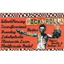 ROCKNROLLA Studio