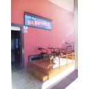 BERRIMES Café Bar