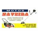 MOTOS NAVEIRA