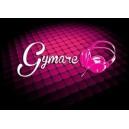 GYMARE