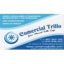 Comercial TRILLO
