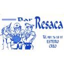 A RESACA Café Bar
