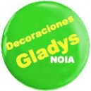 Decoraciones GLADYS