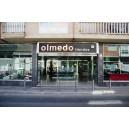 OLMEDO Tiendas