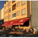 ANEXO COIRA Restaurante