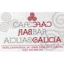 Café Bar GALICIA