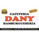 DANY Café&Bar