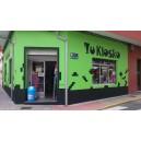 Tu Kiosko, kiosco en Vilagarcía de Arousa, Pontevedra