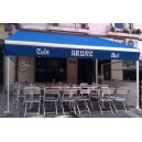 Café Bar ARUME