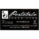 PORTOBELO Beach Club