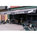 Café Bar VALES