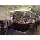Café Bar TRASTOY 3, en As Pontes de García Rodríguez