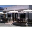 A CEPA Café Bar