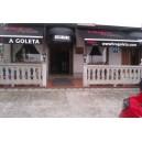 Restaurante Hospedaje A GOLETA