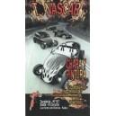 Talleres NASCAR