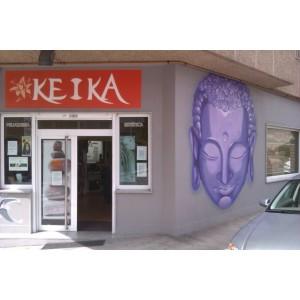 Peluquería y Estética KEIKA, en Cambre